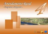 Arrendamento Rural - Perguntas e Respostas - CNA