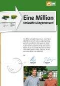 Million-Line - AMAZONE Info-Portal - Page 3