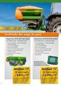 Million-Line - AMAZONE Info-Portal - Page 6