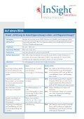Numéro 3/2010 - Ministère de la sécurité sociale - Page 3