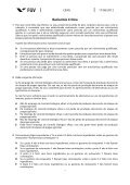 Raciocínio Crítico - Processos seletivos FGV - Page 3