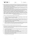 Raciocínio Crítico - Processos seletivos FGV - Page 5
