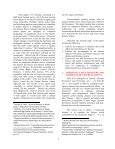 The Role of ROC Armed Forces in Disaster Prevention and Relief ... - Page 2