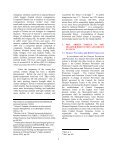 The Role of ROC Armed Forces in Disaster Prevention and Relief ... - Page 3