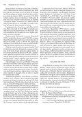 Novos Registros de Aves para a Fazenda Barreiro Rico, Anhembi ... - Page 2