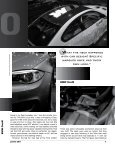 March/April 2011 - Badger Bimmers - Page 7