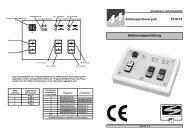 Designer 4.1 - D0015900.DS4 - Assa Abloy