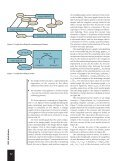 Home photo content modeling for personalized event-based retrieval - Page 5