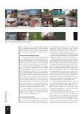 Home photo content modeling for personalized event-based retrieval - Page 7