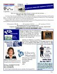 FOP-Newsletter-Augus.. - Fraternal Order of Police - Page 2