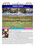 FOP-Newsletter-Augus.. - Fraternal Order of Police - Page 4