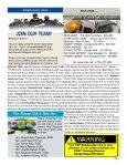 FOP-Newsletter-Augus.. - Fraternal Order of Police - Page 5