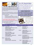 FOP-Newsletter-Augus.. - Fraternal Order of Police - Page 6