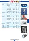 06 Technische Preisliste 2011 - Felderer - Page 2