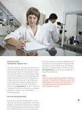 Willkommen in Österreich - Österreichischer Integrationsfonds - Seite 7
