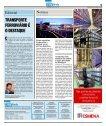 Edição 53 download da revista completa - Logweb - Page 5