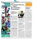 Edição 53 download da revista completa - Logweb - Page 6