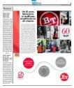 Edição 53 download da revista completa - Logweb - Page 7