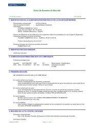 0020M ASTRAL (EM_ASTRAL POOL NACIONAL,v1_0,fr) - VitaPiscine