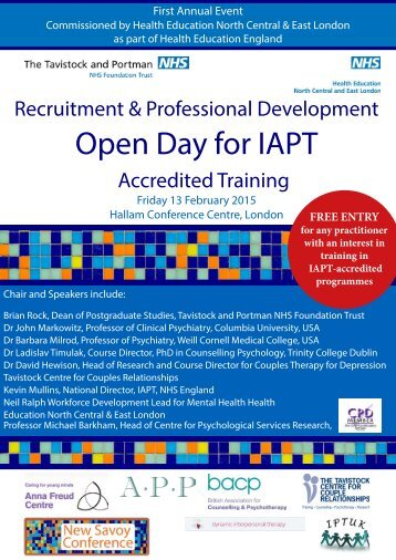 1092_20150127-111802_IAPT_Recruitment_and_Professional_Development_Open_Day_Feb_2015