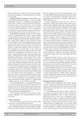 polyneuropatie při metabolických, endokrinních a ... - Solen - Page 3
