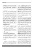 polyneuropatie při metabolických, endokrinních a ... - Solen - Page 4