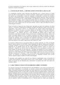 ensino de conforto ambiental e educação a distância - ResearchGate - Page 4