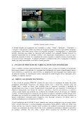 ensino de conforto ambiental e educação a distância - ResearchGate - Page 6