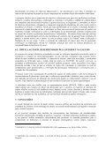 ensino de conforto ambiental e educação a distância - ResearchGate - Page 7