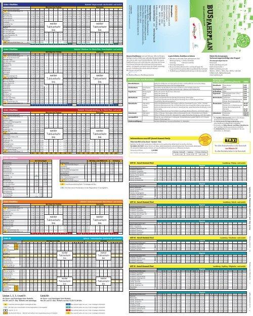 130409_Busfahrplan.pdf (3,4 MB) - Stadt Landsberg am Lech