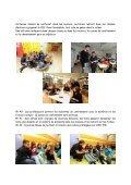 exercice départemental PPMS au collège Jean Zay du Houlme - Page 2