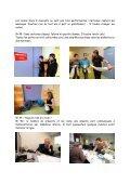 exercice départemental PPMS au collège Jean Zay du Houlme - Page 3
