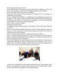 exercice départemental PPMS au collège Jean Zay du Houlme - Page 4
