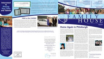 Layout 1 (Page 1) - Family House