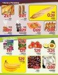 0,99 - Vidal Tiendas Supermercados - Page 2