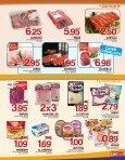 0,99 - Vidal Tiendas Supermercados - Page 3