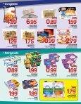 0,99 - Vidal Tiendas Supermercados - Page 4