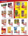 0,99 - Vidal Tiendas Supermercados - Page 6