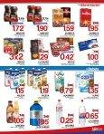 0,99 - Vidal Tiendas Supermercados - Page 7