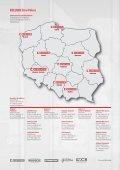 Katalog - elektrykasklep.pl - Page 2