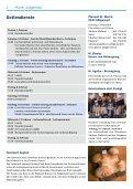 Pfarreiblatt Nr. 03/2013 - Pfarrei St. Martin Adligenswil - Page 2