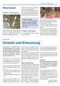 Pfarreiblatt Nr. 03/2013 - Pfarrei St. Martin Adligenswil - Page 3