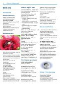 Pfarreiblatt Nr. 03/2013 - Pfarrei St. Martin Adligenswil - Page 4