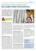 Pfarreiblatt Nr. 03/2013 - Pfarrei St. Martin Adligenswil - Page 5