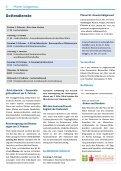 Pfarreiblatt Nr. 03/2013 - Pfarrei St. Martin Adligenswil - Page 6
