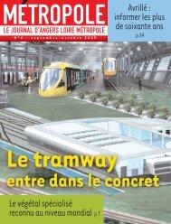metropole 4 sept-oct 05.pdf - Angers Loire Métropole