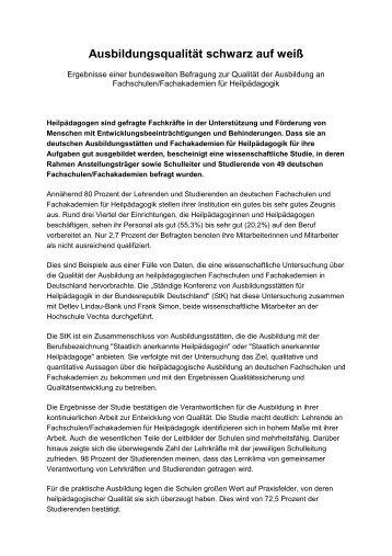 als PDF herunterladen - STK Heilpädagogik