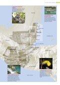 Guatem ala & Belize - Journey Latin America - Page 3
