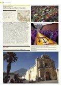 Guatem ala & Belize - Journey Latin America - Page 4