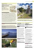 Guatem ala & Belize - Journey Latin America - Page 5